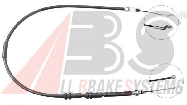 A.B.S. K13566
