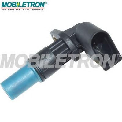 MOBILETRON CS-E052