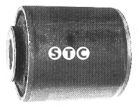 STC T404138