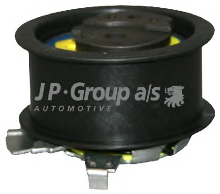 JP GROUP 1112203100