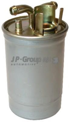 JP GROUP 1118702300