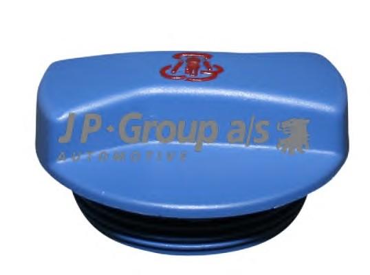JP GROUP 1114800200