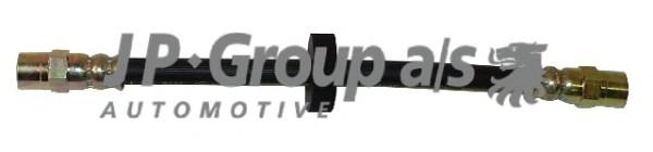 JP GROUP 1161700100