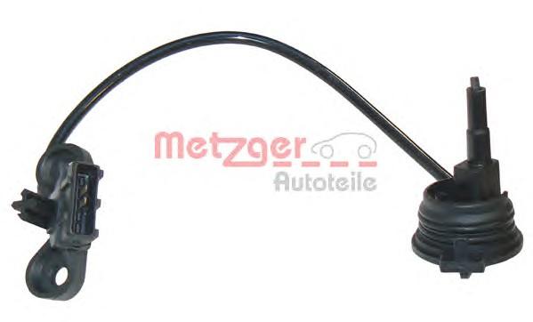 METZGER 0912028
