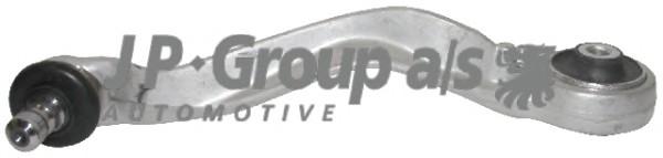 JP GROUP 1140101070