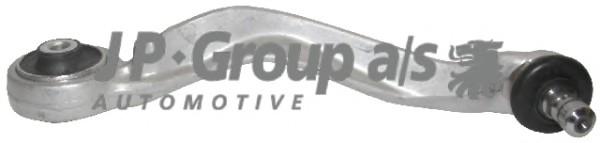 JP GROUP 1140101080