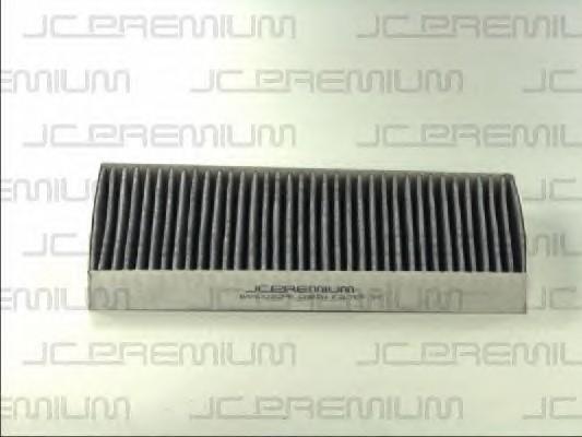 JC PREMIUM B4A003CPR