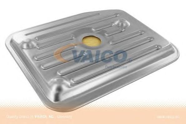 VAICO V10-0381
