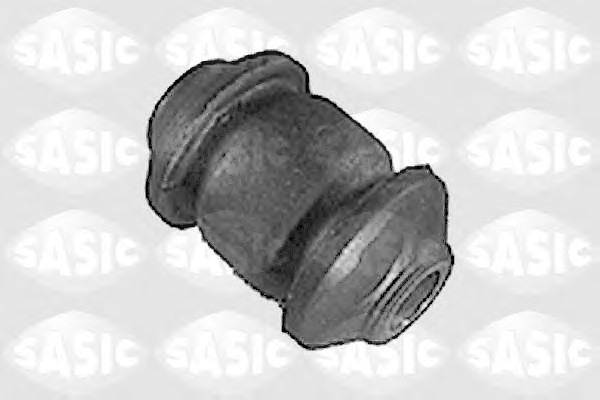 SASIC 9001523