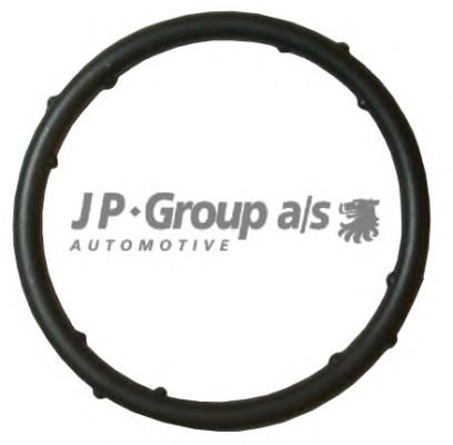 JP GROUP 1119606300
