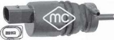 Metalcaucho 02062