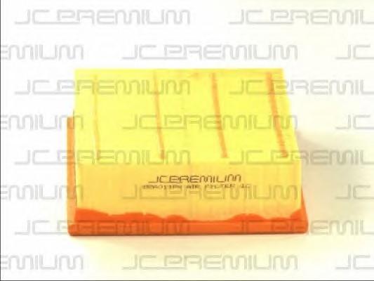 JC PREMIUM B2A011PR