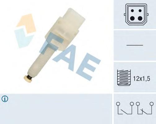 FAE 24565