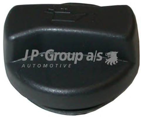 JP GROUP 1113600400