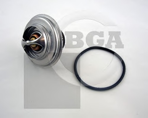 BGA CT5218K