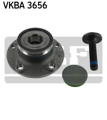 SKF VKBA 3656
