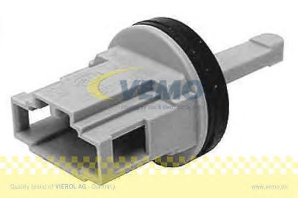 VEMO V10-72-0949
