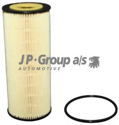 JP GROUP 1118502400