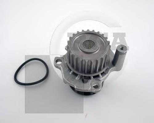 BGA CP18754