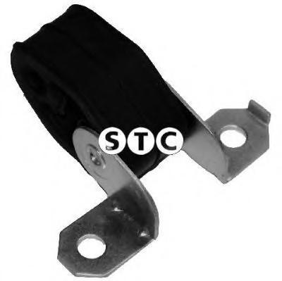 STC T404917