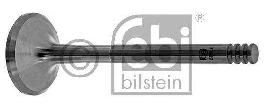 FEBI BILSTEIN 21022