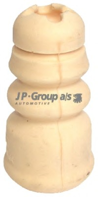 JP GROUP 1152602200