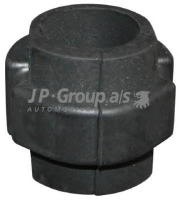 JP GROUP 1140605900