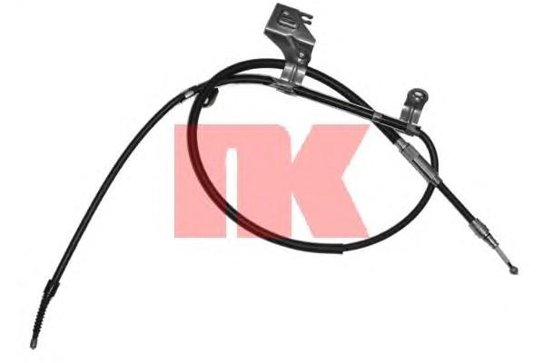 NK 904793