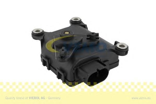 VEMO V10-77-1021