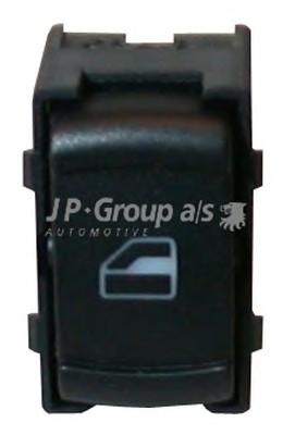 JP GROUP 1196701300