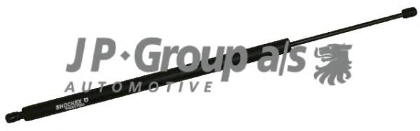 JP GROUP 1181205000