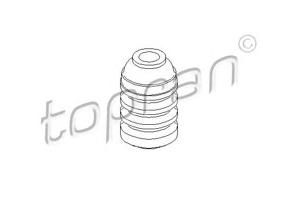 TOPRAN 103 488
