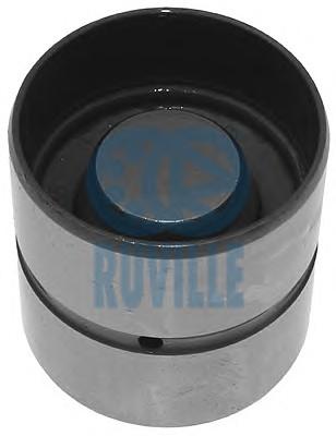 RUVILLE 265704