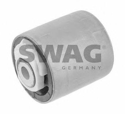 SWAG 30 60 0041