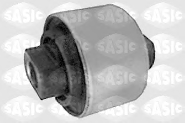 SASIC 9001539