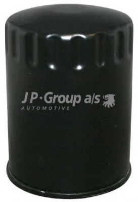 JP GROUP 1118500500