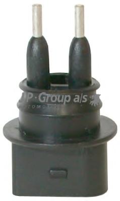 JP GROUP 1198650100