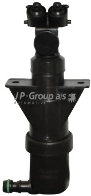 JP GROUP 1198750400