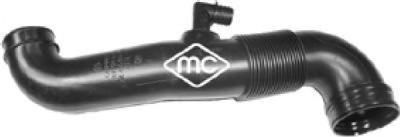Metalcaucho 03919