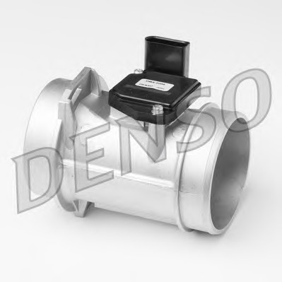 DENSO DMA-0206