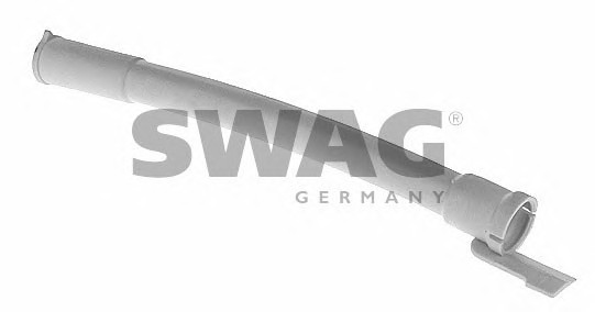 SWAG 30 91 9752