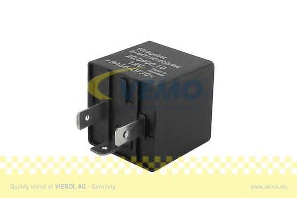 VEMO V15-71-0011