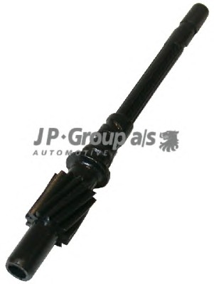 JP GROUP 1199650500
