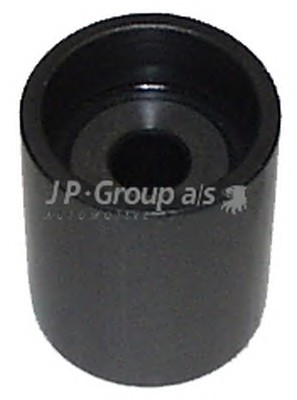 JP GROUP 1112200600