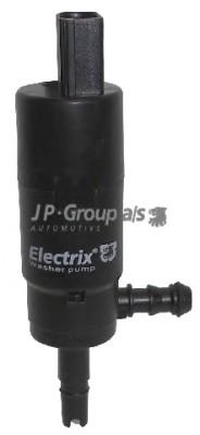 JP GROUP 1198500700