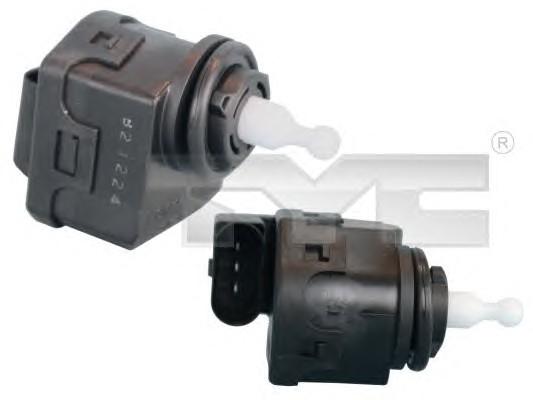 TYC 20-12609-MA-1