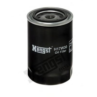 HENGST FILTER H17W30