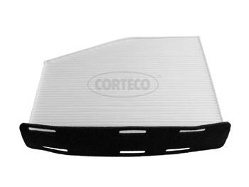 CORTECO 21653024