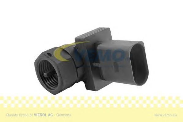VEMO V10-72-1142