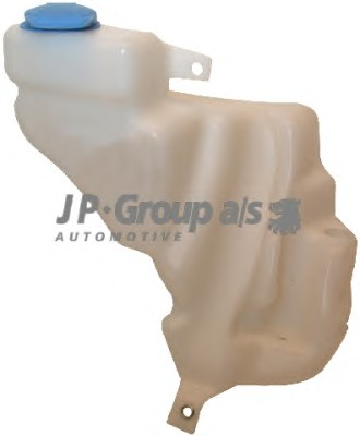 JP GROUP 1198600400